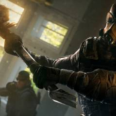 "Trailer de ""Tom Clancy´s Rainbow Six: Siege"" marca início dos testes closed beta"
