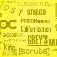Séries ou novelas? 5 motivos porque os seriados podem ser muito mais divertidos!