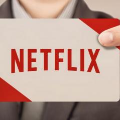Netflix: veja 5 tipos de usuários do streaming: viciados, calsalzinho, noveleiros e mais!