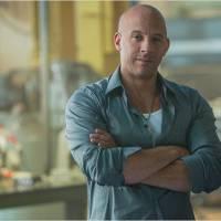 """De """"Velozes & Furiosos"""": Vin Diesel confirma mais uma trilogia para a franquia de ação. OMG!"""