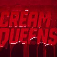 """Em """"Scream Queens"""": na 1ª temporada, Ryan Murphy explica detalhes sobre a série!"""