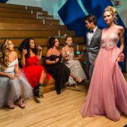 """Little Mix mostra imagens do clipe de """"Love Me Like You"""" e empolga fãs para o lançamento oficial"""