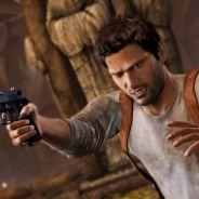 "Demo de ""Nathan Drake: Uncharted Collection"" está disponível na PlayStation Store"
