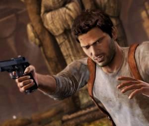 """""""Uncharted: The Nathan Drake Collection"""" tem estreia marcada para 09 de outubro de 2015"""