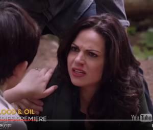 """Segundo episódio de """"Once Upon a Time"""""""