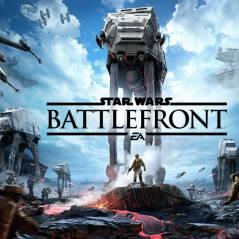 """Jogo """"Star Wars: Battlefront"""" é um dos lançamentos confirmados na BGS 2015! Veja a programação"""