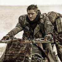 """De """"Mad Max 2"""": diretor George Miller revela que já tem dois roteiros para a sequência"""