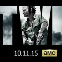 """Em """"The Walking Dead"""": na 6ª temporada, novos problemas e tudo o que vai rolar!"""