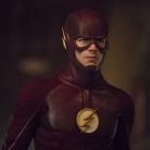 """Em """"The Flash"""": na 2ª temporada, Jay Garrick e Patty Spivot são destaque em novas fotos!"""