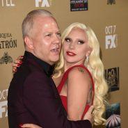 """Lady Gaga na 6ª temporada de """"American Horror Story"""" e em """"Scream Queens""""? Ryan Murphy conta tudo!"""