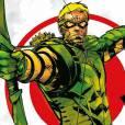 """""""Arrow"""" também pode se espelhar na fase atual dos quadrinhos do Arqueiro Verde"""