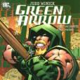 """""""Arrow"""" já contou com a presença do Exterminador, Slade Wilson. Mas bem que o personagem podia voltar, né?"""