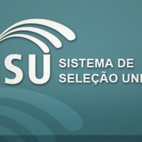 Sisu: Inscrições começam dia 06 de Janeiro e MEC libera lista com mais de 170 mil vagas