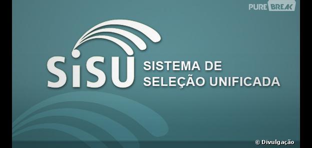 Sisu divulga vagas ofericidas por universidades públicas para candidatos ao Enem