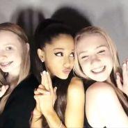Ariana Grande no Brasil: Confira 20 fotos que vão te deixar louco pra ir ao Meet & Greet da cantora!