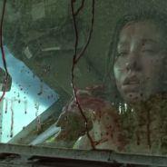 """Em """"The Walking Dead"""": na 6ª temporada, Alexandria corre grande perigo em cenas do próximo episódio!"""