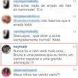 """Neymar Jr. explica climão com Bruna Marquezine: """"nunca será mais uma"""""""