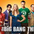 """A série """"The Big Bang Theory"""" fez bonito e foi a mais acessada nas plataformas de streaming no mês de setembro"""