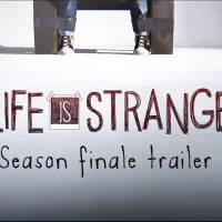 "Game ""Life Is Strange"": lançamento do quinto e último capítulo. Confira o trailer!"