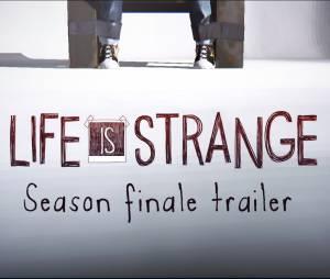 """Trailer do ùltimo episódio de """"Life Is Strange"""""""