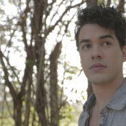 """Sam Alves lança clipe de """"Esse Mistério"""" e divide alegria com o Purebreak: """"Estou muito feliz"""""""