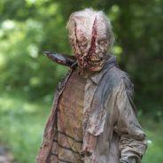 """Em """"The Walking Dead"""": na 6ª temporada, Rick e grupo tentam colocar fim ao ataque de zumbis!"""