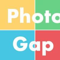 No Facebook: Aplicativo Photogap bomba ao mostrar a transformação das pessoas ao longo dos anos