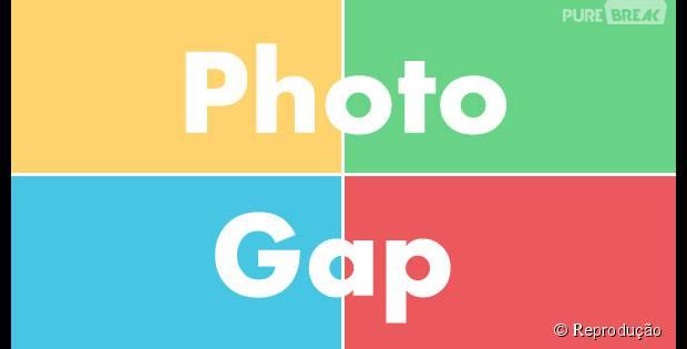 Aplicativo PhotoGap é a nova febre do Facebook