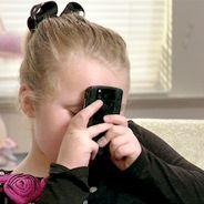 Viciado em internet? Confira 16 situações vividas por quem não desgruda da tecnologia!