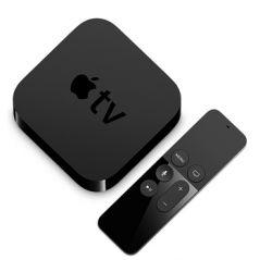 Nova Apple TV chega ao Brasil custando muito mais caro que o Chromecast, da Google!