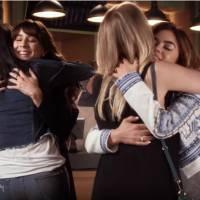 """Em """"Pretty Little Liars"""": na 6ª temporada, Aria no tribunal, novas mentiras e mais no novo trailer!"""