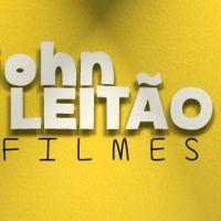 """Youtuber John Leitão fala sobre a rotina de gravar pegadinhas: """"É bem cansativa"""""""