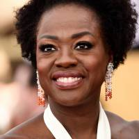 "De ""Esquadrão Suicida"": Viola Davis, de ""How To Get Away With Murder"", será a grande vilã do filme!"