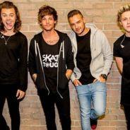 """Liam Payne, do One Direction, divulga trecho de """"Olivia"""", nova música da banda, em seu Twitter!"""