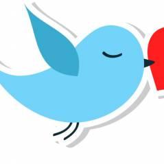 No Twitter: 24 tweets que explicam porque essa é a melhor rede social de todas!