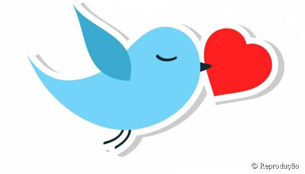O Purebreak te explica porque o Twitter é uma das melhores redes sociais que existe!