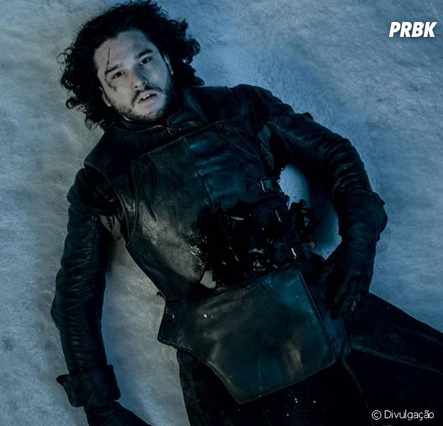 """Estreia de """"Game of Thrones"""", da 6ª temporada, deve ser adiada por um mês!"""