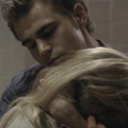 """Em """"The Vampire Diaries"""": na 7ª temporada, Valerie pode ser motivo da separação de Stefan e Caroline"""