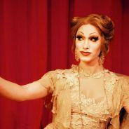 Festa Priscilla e Jinkx Monsoon prometem show à la Broadway no Brasil! Veja 5 motivos pra não perder