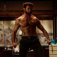 """Wolverine em """"X-Men: Apocalipse""""? Hugh Jackman deve participar das refilmagens da produção"""
