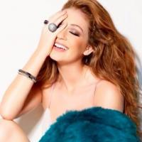 "Marina Ruy Barbosa e as fotos mais legais do Instagram da ruiva de ""Amor à Vida"""