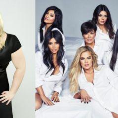 """Rebel Wilson ataca família de Kim Kardashian e Kendall Jenner: """"Elas não são famosas pelo talento"""""""