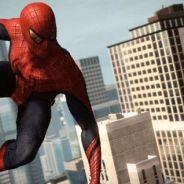 Homem-Aranha, Batman, Vingadores e mais: 5 games de super-heróis para seu smartphone!