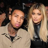 Kylie Jenner, Tyga e o namoro polêmico: socialite revela porque é tão discreta no relacionamento