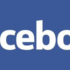 Facebook planeja criar teletransporte no futuro! Entenda melhor a aposta da rede social