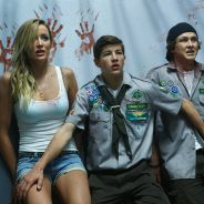 """Filme """"Como Sobreviver a um Ataque Zumbi"""": veja 5 motivos para não perder a comédia no cinema!"""