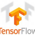 Google libera inteligência artificial, TensorFlow, para ser usada por qualquer pessoa!