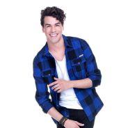 """Sam Alves faz show da """"ID Tour"""" no Rio de Janeiro e promete uma série de surpresa para os fãs!"""