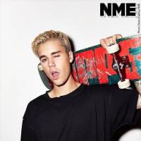 Justin Bieber tem show confirmado na parada do Dia de Ação de Graças dos Estados Unidos