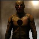 """Em """"The Flash"""": na 2ª temporada, Gorilla Grodd e Flash Reverso de volta à série?"""